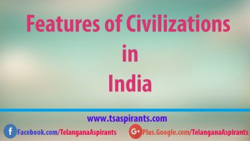 Indian Civilizations and Ancient Indian History